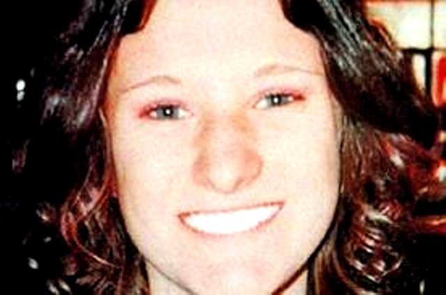 Serena Mollicone news morte