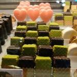Sigep fiera gelato Rimini