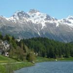 Svizzera migliore hotel al mondo 2014