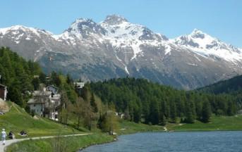 I migliori hotel in Italia e nel mondo scelti da TripAdvisor