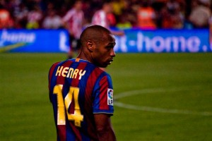 Thierry Henry2