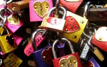 Verona in Love, San Valentino 2014 nella città dell'amore