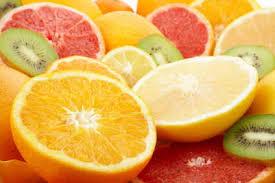 Vitamina C contro cellulite