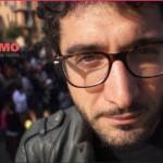promo Polifemo di Vito Foderà