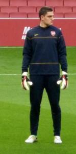 Vito Mannone2