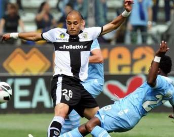 Calciomercato Inter ultimissime: Rhodolfo vicino, idea Benalouane