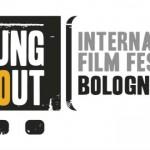 Youngabout Film Festival locandina