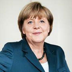 merkel autorizza piano per far pagare pedaggio nelle autostrade tedesche agli stranieri