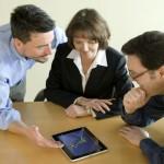 bando per creare app servizi sociali