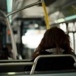 autobus molestie lavoratrici