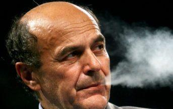 """Congresso PD, Bersani e il nuovo progetto politico: """"Ulivo 4.0, ecco come"""""""