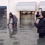 alluvione modena