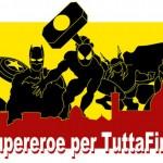 concorso fumetto Firenze 2014