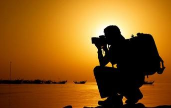 Sony World Photography Awards 2015: ecco come partecipare al concorso di fotografia