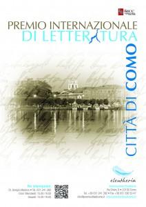 concorso letterario como alda merini