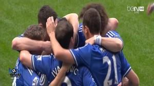 FA Cup, Chelsea-Stoke e il gol capolavoro di Oscar (Video)