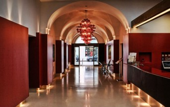 Best Western International, lavoro nel settore alberghiero