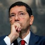 sindaco roma