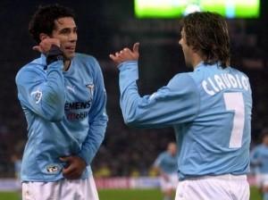 Lopez e Corradi