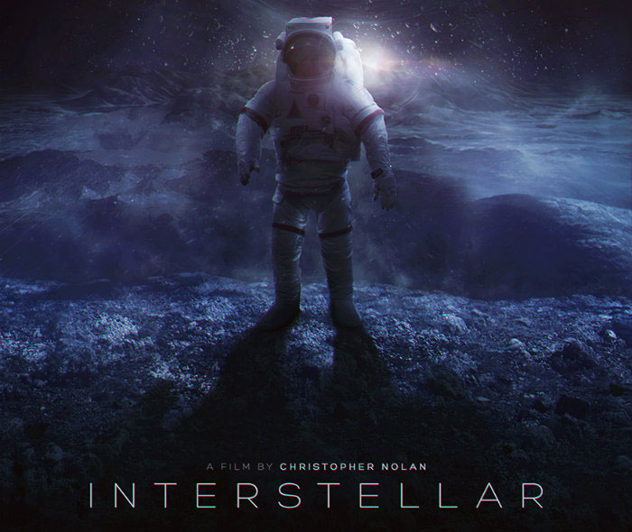 interstellar-christopher-nolan