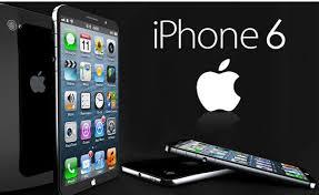 iphone6 caratteristiche
