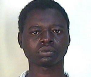 kabobo resta in carcere