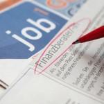 finanziamenti europei contro disoccupazione