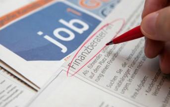 Progetto Leonardo, quaranta borse lavoro per disoccupati