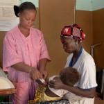 malnutrizione rapporto Unicef 2014