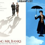 mary-poppins-saving-mr-banks