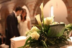 marito arrestato in viaggio di nozze perchè va con prostituta