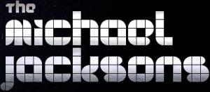 Michael jackson logo progetto fotografico