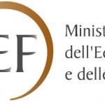 ministero economia concorso