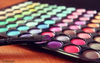 L'Oréal, offerte di lavoro e stage