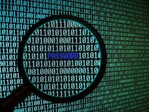 password app memoria sicurezza