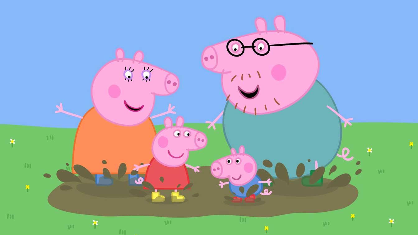 peppa-pig-e-famiglia