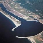 armi chimiche al porto di Gioia Tauro