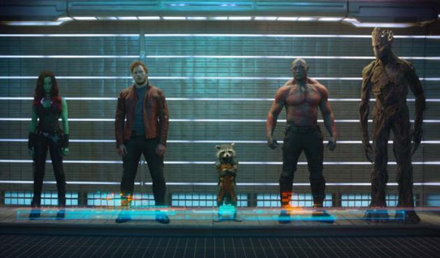 prima-scena-guardiani-della-galassia
