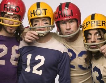 Red Hot Chili Peppers Milano Summer Festival: orario apertura cancelli, come arrivare, dove parcheggiare, ingressi, scaletta