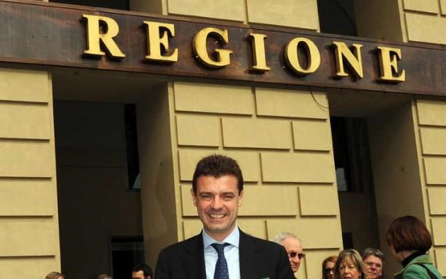 roberto_cota_regione_piemonte_nuova