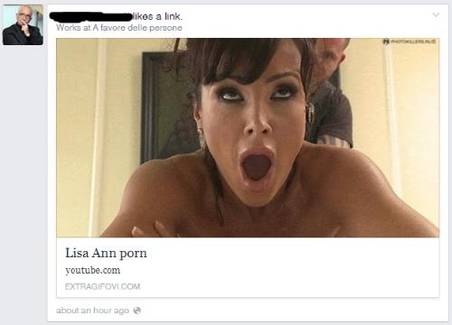 sito porno
