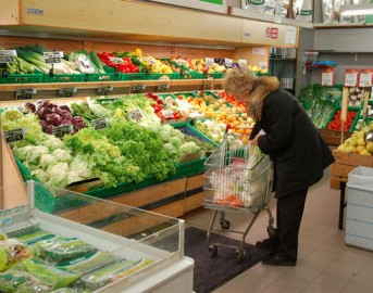 Assunzioni 2015 Iperal: ecco le offerte di lavoro nei supermercati del gruppo