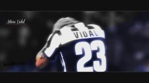 """Svaligiata casa di Arturo Vidal e ricco bottino per i """"soliti ignoti"""" (Video)"""