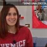 zoccola etica servizio Lucignolo 19 genn 2014