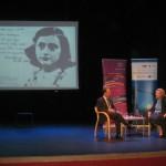 Anna Frank mostra Rimini