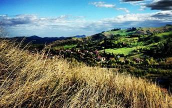 L'Emilia-Romagna raccontata con Instagram: mostra a Ferrara fino al 23 marzo 2014