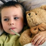 Bambini-influenza