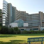 Brotzu ospedale