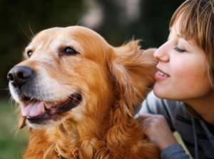 Cani e uomini