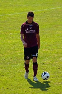 Emerson Ramos Borges2